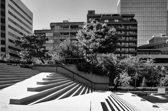 10 σκάλες με τσουλήθρες (5)