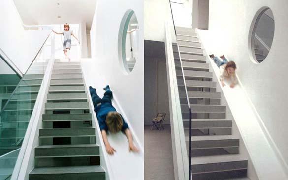 10 σκάλες με τσουλήθρες (6)
