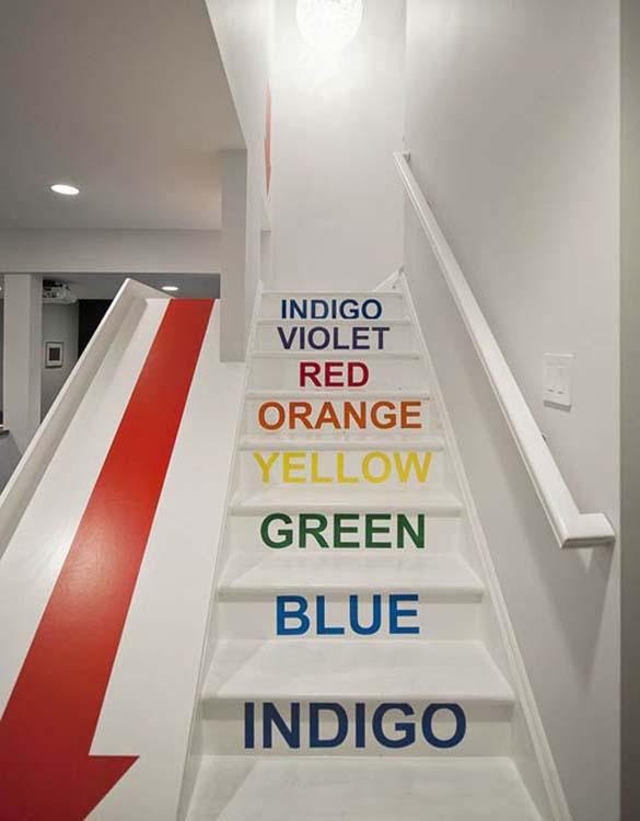 10 σκάλες με τσουλήθρες (7)