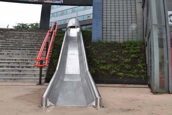 10 σκάλες με τσουλήθρες (8)