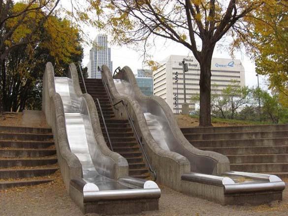 10 σκάλες με τσουλήθρες (9)
