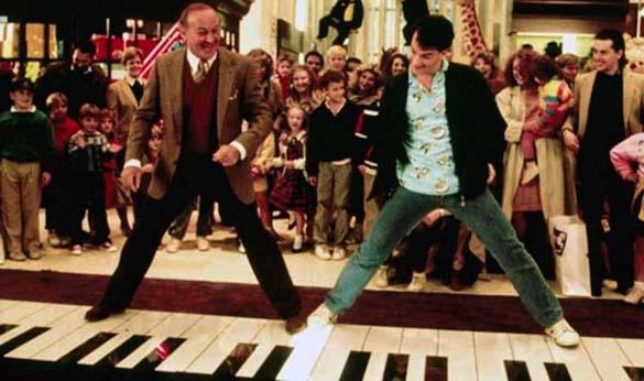 30 χαρακτηριστικά στιγμιότυπα ταινιών που έμειναν στην ιστορία (9)