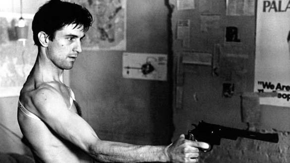 30 χαρακτηριστικά στιγμιότυπα ταινιών που έμειναν στην ιστορία (12)