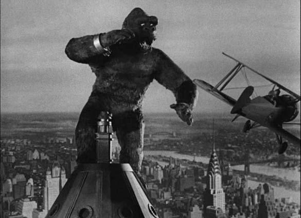 30 χαρακτηριστικά στιγμιότυπα ταινιών που έμειναν στην ιστορία (17)