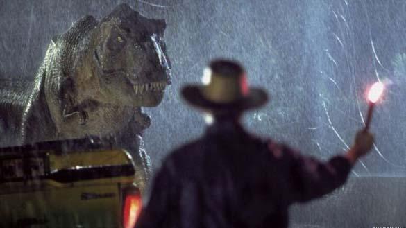 30 χαρακτηριστικά στιγμιότυπα ταινιών που έμειναν στην ιστορία (19)