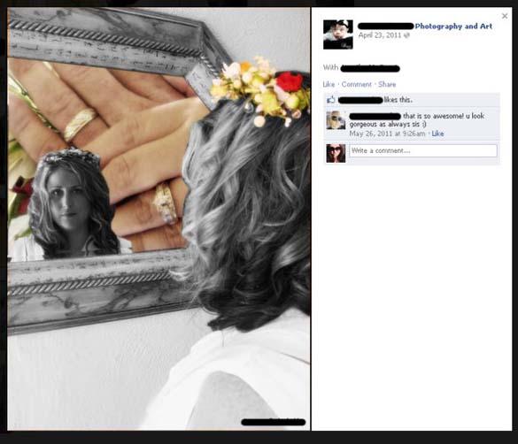 Οι χειρότερες φωτογραφίες στο Facebook (9)