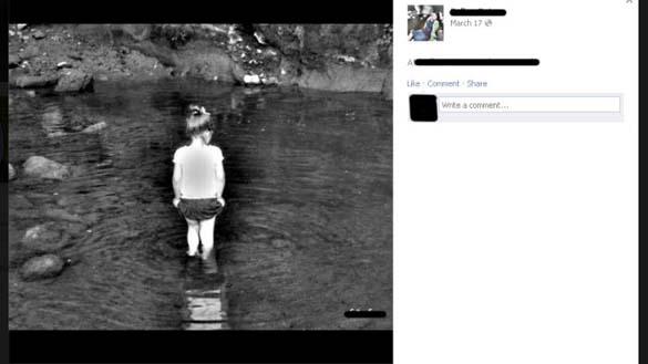 Οι χειρότερες φωτογραφίες στο Facebook (12)