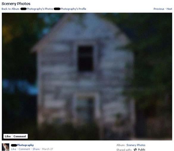 Οι χειρότερες φωτογραφίες στο Facebook (15)