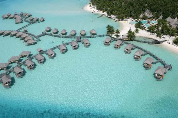 Υπέροχες παραλίες (2)