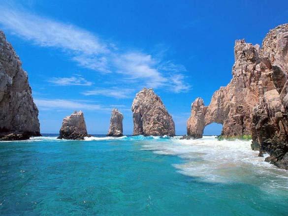 Υπέροχες παραλίες (4)