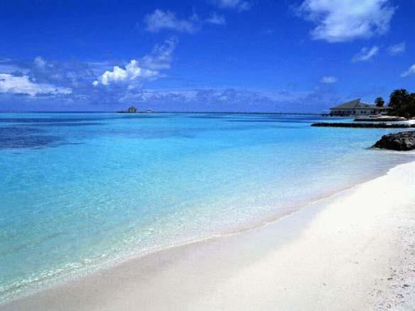 Υπέροχες παραλίες (5)