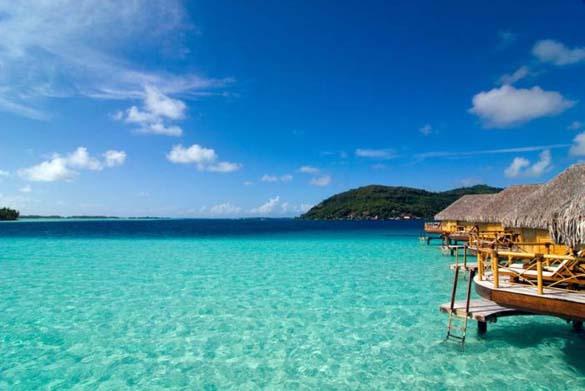 Υπέροχες παραλίες (7)