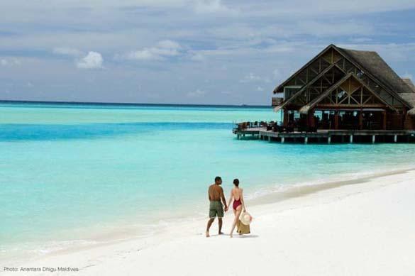 Υπέροχες παραλίες (9)