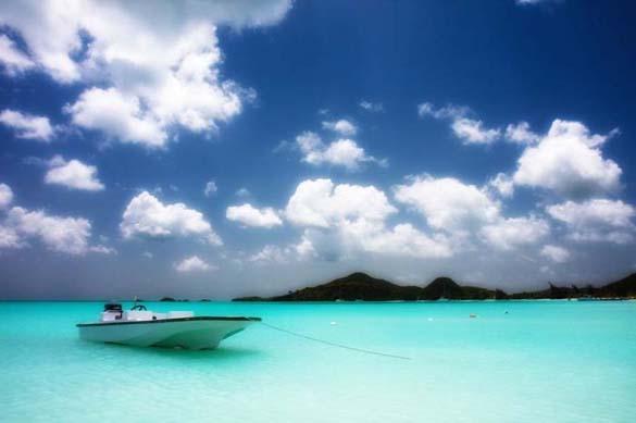 Υπέροχες παραλίες (15)