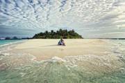 Υπέροχες παραλίες (20)
