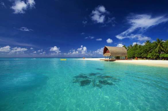 Υπέροχες παραλίες (21)