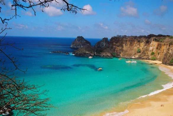 Υπέροχες παραλίες (23)