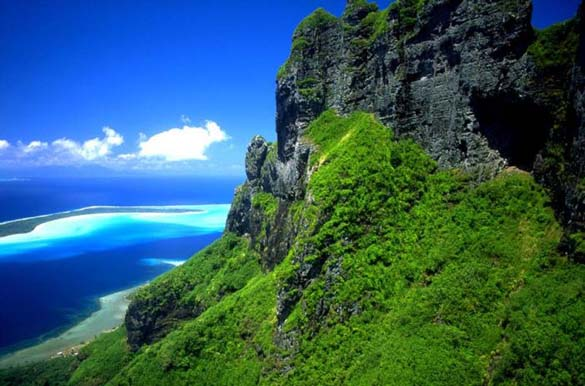 Υπέροχες παραλίες (27)