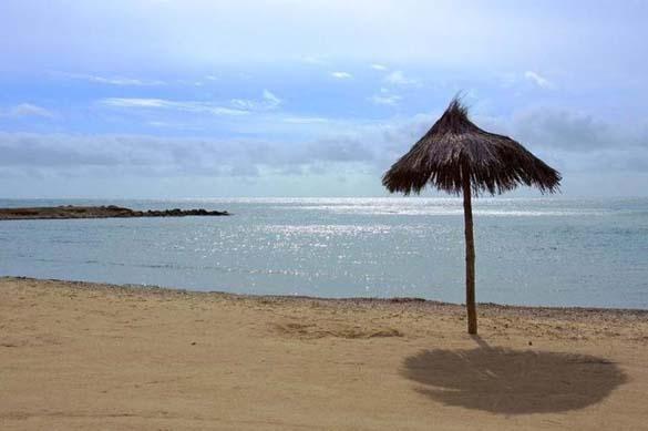 Υπέροχες παραλίες (39)