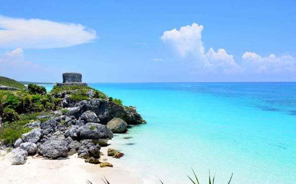 Υπέροχες παραλίες (44)