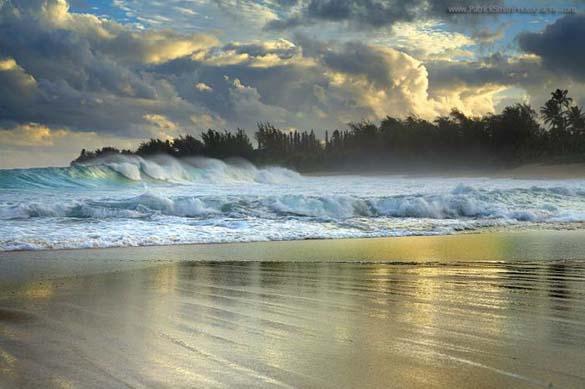 Υπέροχες παραλίες (47)
