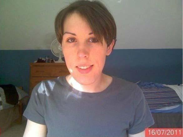 14 μήνες οιστρογόνων (4)