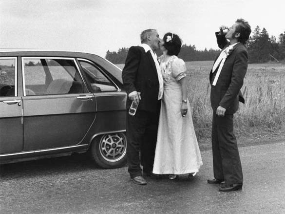 Αστείες φωτογραφίες γάμων (21)