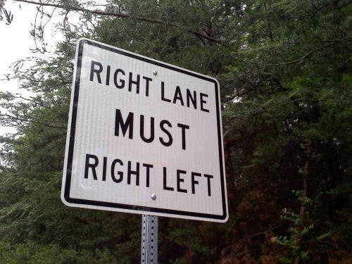 Αστείες και παράξενες πινακίδες (15)