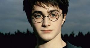 Daniel Radcliffe: 1999-2012 μέσα από φωτογραφίες