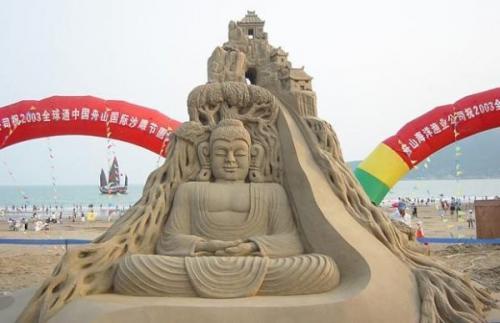 25 εκπληκτικές δημιουργίες στην άμμο (4)