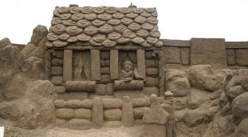25 εκπληκτικές δημιουργίες στην άμμο (5)