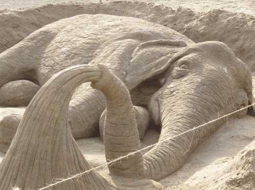 25 εκπληκτικές δημιουργίες στην άμμο (6)