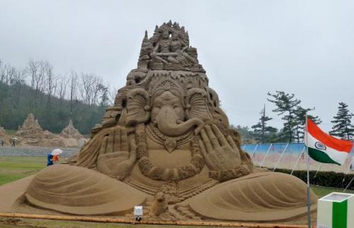 25 εκπληκτικές δημιουργίες στην άμμο (7)