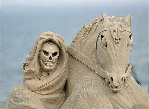 25 εκπληκτικές δημιουργίες στην άμμο (9)