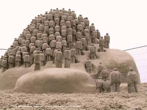 25 εκπληκτικές δημιουργίες στην άμμο (10)