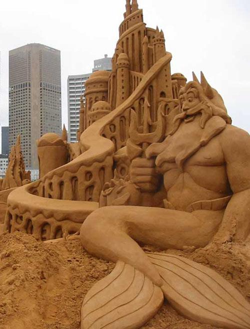 25 εκπληκτικές δημιουργίες στην άμμο (12)