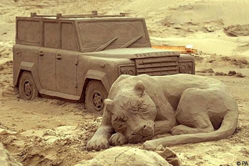 25 εκπληκτικές δημιουργίες στην άμμο (13)