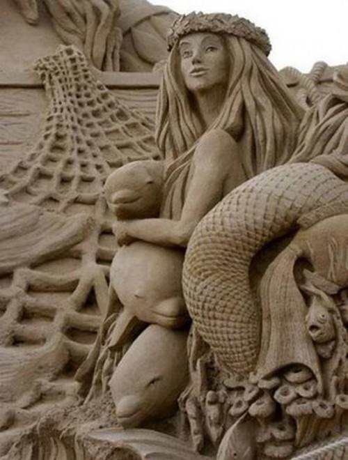 25 εκπληκτικές δημιουργίες στην άμμο (16)