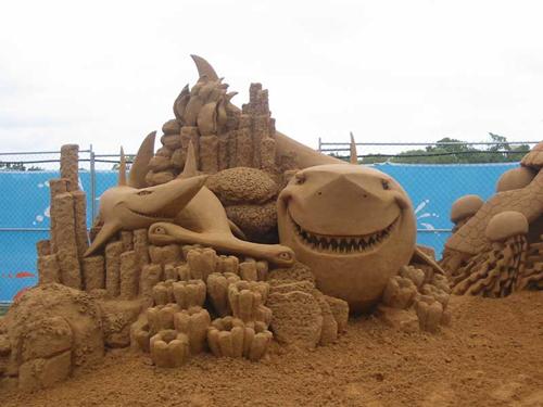 25 εκπληκτικές δημιουργίες στην άμμο (18)