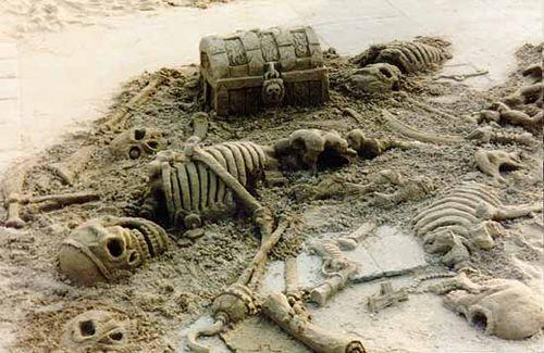 25 εκπληκτικές δημιουργίες στην άμμο (19)