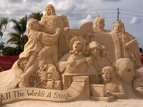 25 εκπληκτικές δημιουργίες στην άμμο (21)