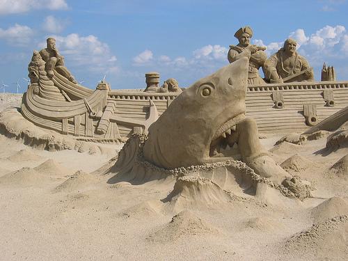 25 εκπληκτικές δημιουργίες στην άμμο (22)