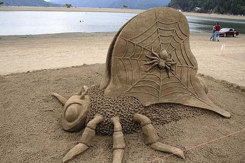 25 εκπληκτικές δημιουργίες στην άμμο (23)