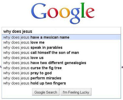 Εν τω μεταξύ, στο Μεξικό... (14)