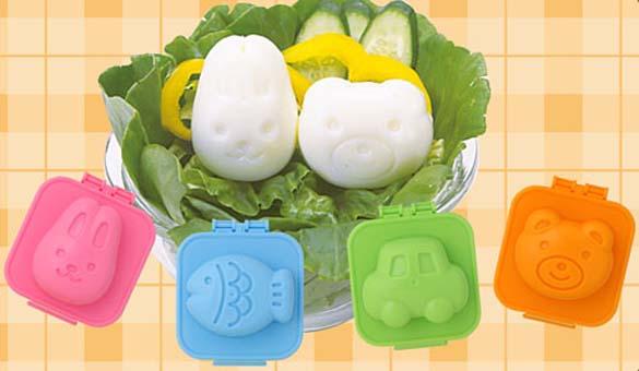 Εντυπωσιακές δημιουργίες με βραστά αβγά (7)