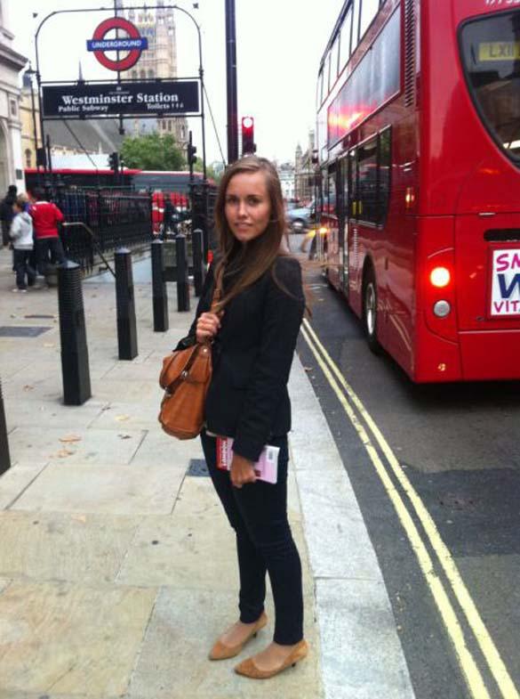 Η εντυπωσιακή περίπτωση αδυνατίσματος ενός κοριτσιού από τη Ρωσία (15)