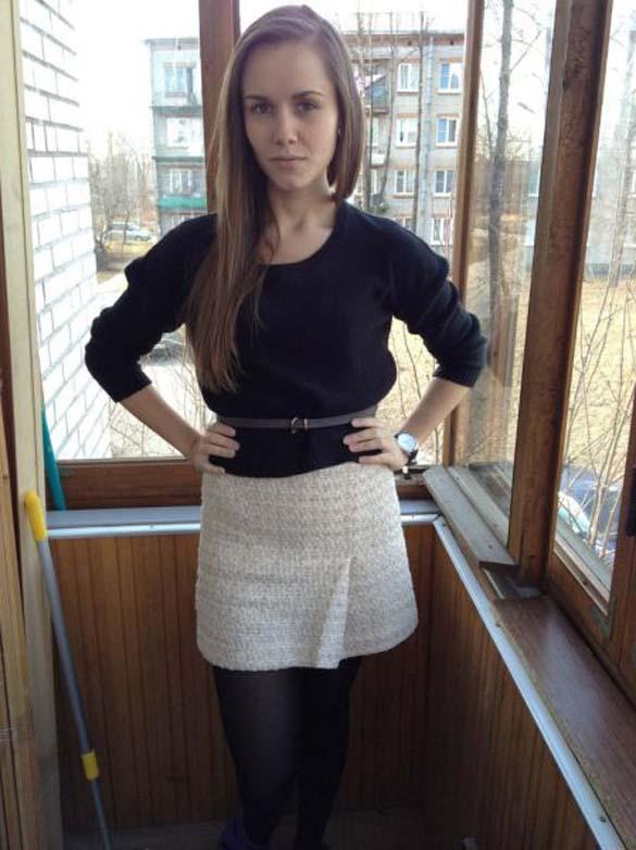 Η εντυπωσιακή περίπτωση αδυνατίσματος ενός κοριτσιού από τη Ρωσία (18)