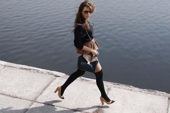 Η εντυπωσιακή περίπτωση αδυνατίσματος ενός κοριτσιού από τη Ρωσία (21)