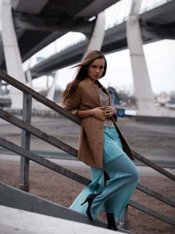 Η εντυπωσιακή περίπτωση αδυνατίσματος ενός κοριτσιού από τη Ρωσία (22)