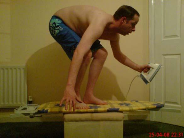 Extreme σιδέρωμα (7)